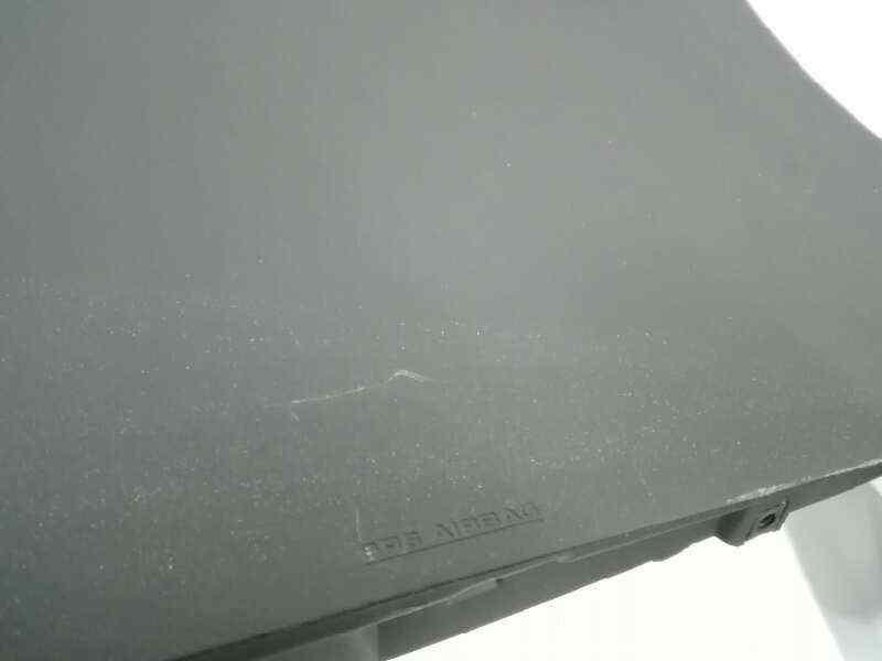SALPICADERO TOYOTA AURIS Hybrid Active  1.8 16V CAT (99 CV) |   02.10 - 12.12_img_2