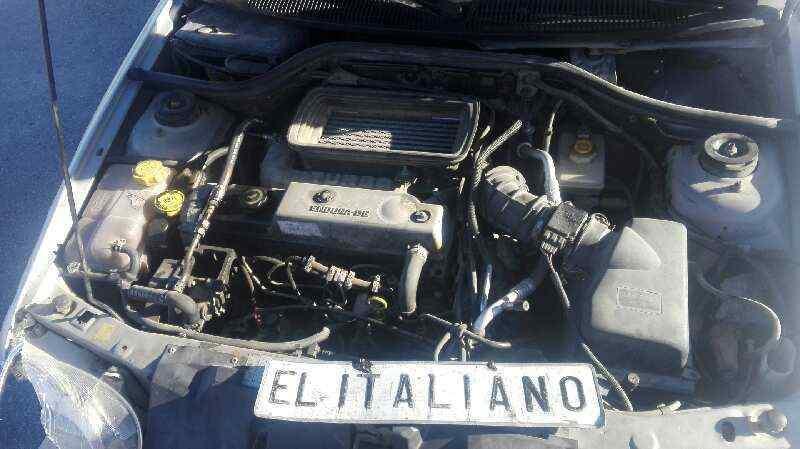 FORD ESCORT BERL./TURNIER CLX Berlina  1.8 Turbodiesel CAT (90 CV) |   0.95 - ..._img_0