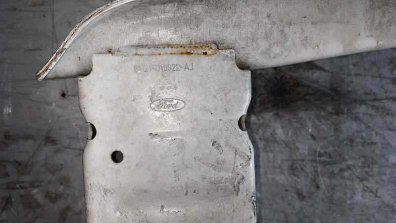 REFUERZO PARAGOLPES DELANTERO FORD S-MAX (CA1) Titanium (03.2010->)  2.0 TDCi CAT (140 CV) |   03.10 - 12.15_img_4