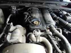 LAND ROVER DISCOVERY (SALLJG/LJ) 2.5 Turbodiesel   (113 CV) |   0.90 - 0.99_mini_1