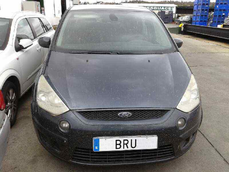 ANILLO AIRBAG FORD S-MAX (CA1) Trend  2.0 TDCi CAT (140 CV) |   03.06 - 12.10_img_3