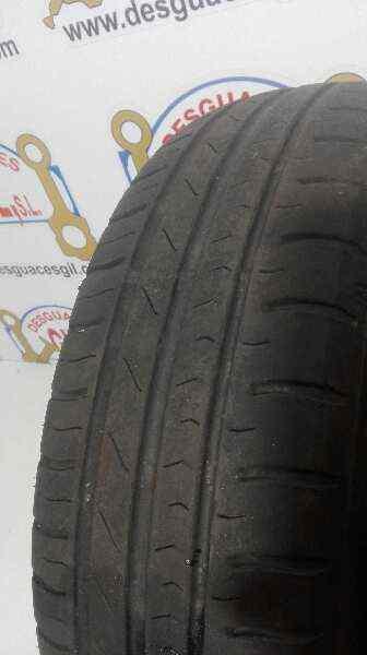 NEUMATICO SEAT IBIZA (6K) CLX  1.9 Diesel CAT (1Y) (64 CV) |   0.93 - ..._img_2