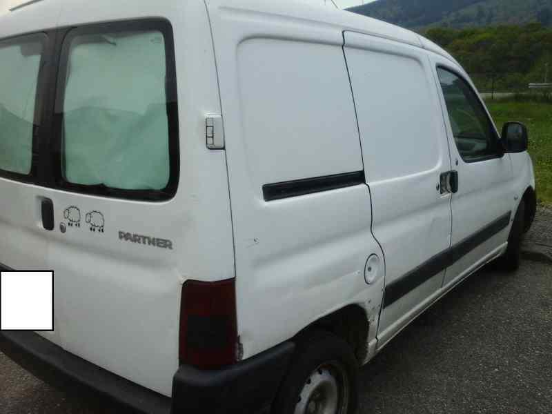 PEUGEOT PARTNER (S2) Combi Pro  1.9 Diesel (69 CV) |   11.02 - 12.04_img_0