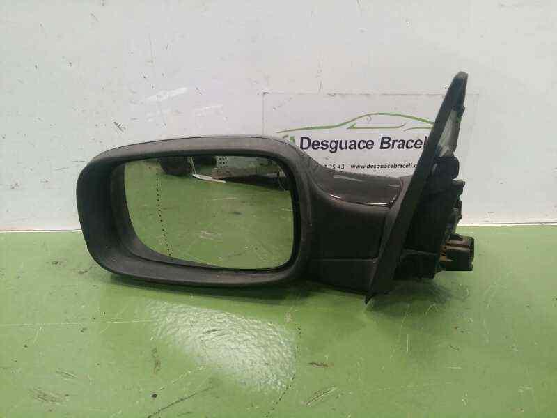 RETROVISOR IZQUIERDO RENAULT MEGANE II COUPE/CABRIO Confort Authentique  1.9 dCi Diesel (120 CV)     09.03 - 12.05_img_0