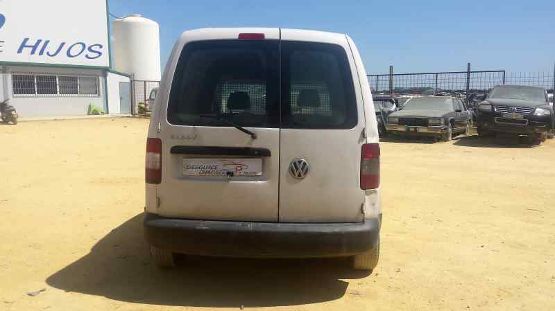 NO IDENTIFICADO VOLKSWAGEN CADDY KA/KB (2K)    |   ... _img_5