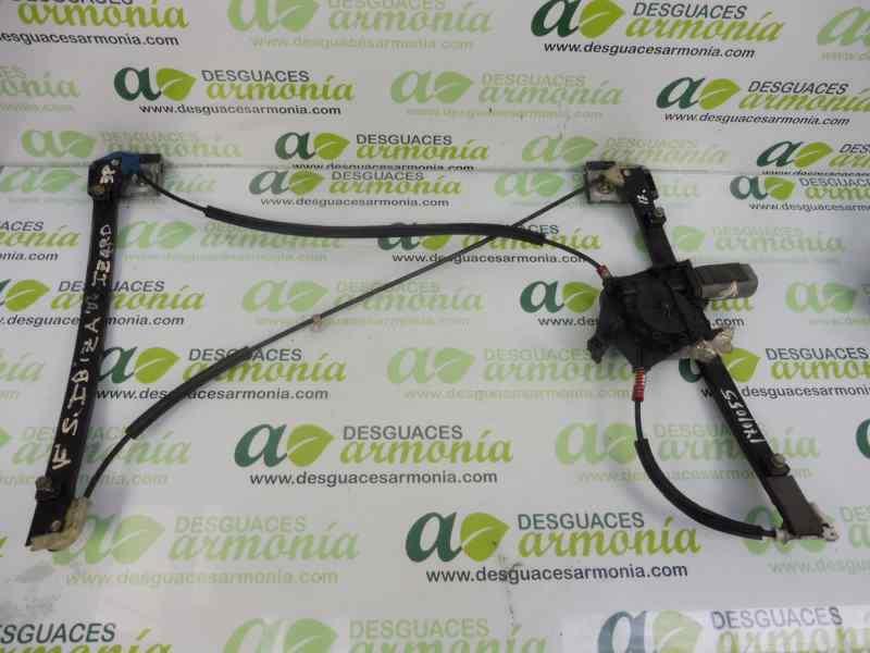 ELEVALUNAS DELANTERO IZQUIERDO SEAT IBIZA (6K1) Select  1.9 SDI (68 CV) |   08.99 - 12.01_img_0
