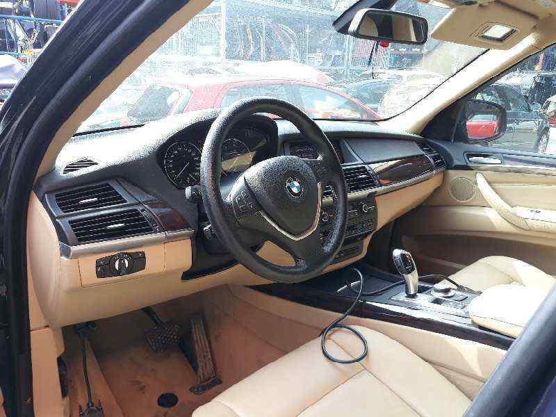 BMW SERIE X5 (E70) 3.0sd   (286 CV)     09.07 - 12.08_img_3