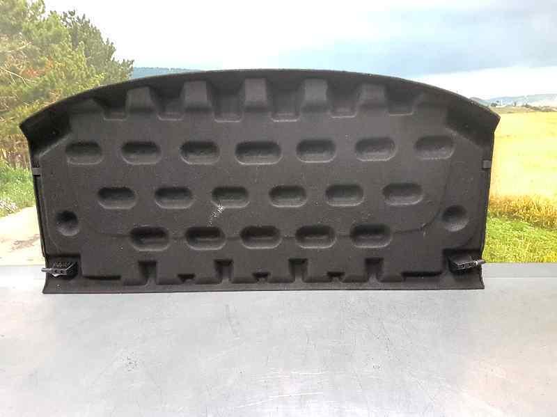 BANDEJA TRASERA SEAT LEON (1P1) Stylance / Style  1.9 TDI (105 CV) |   05.05 - 12.10_img_2