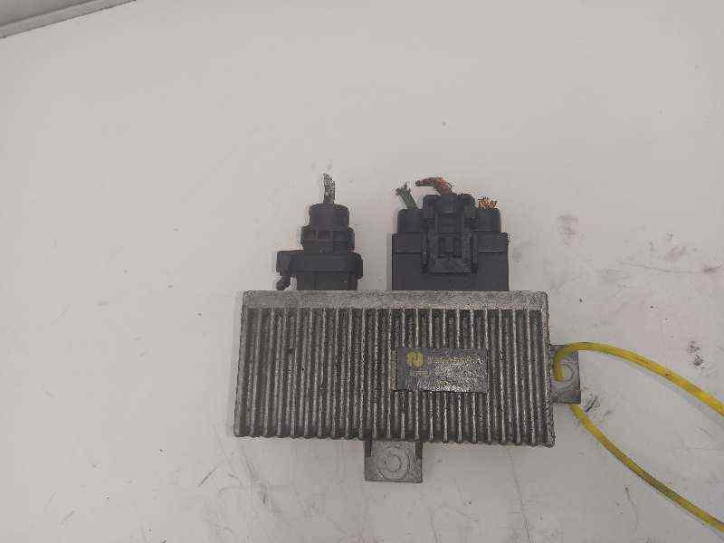 CAJA PRECALENTAMIENTO RENAULT KANGOO (F/KC0) ALIZE  1.9 Diesel (64 CV) |   12.97 - 12.02_img_0