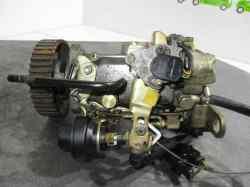 BOMBA INYECCION PEUGEOT 206 BERLINA XR  1.9 Diesel (69 CV) |   06.98 - 12.02_mini_3