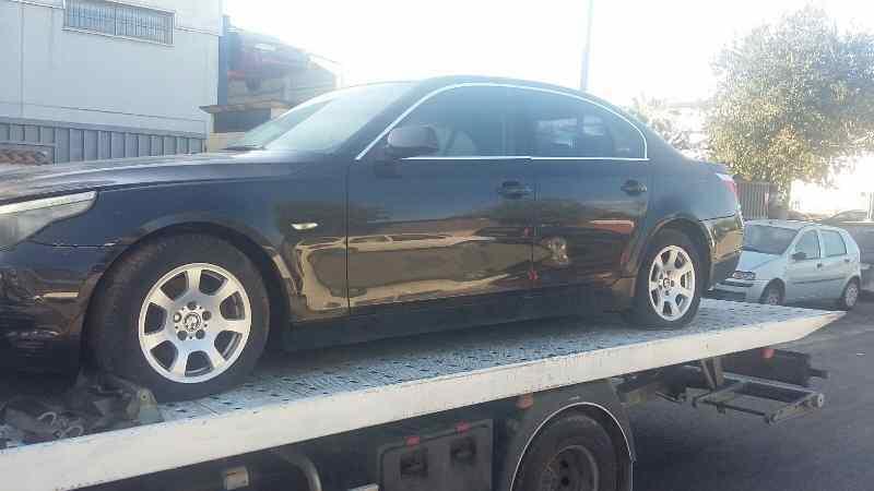 PUENTE TRASERO BMW SERIE 5 BERLINA (E60) 525d  2.5 24V Turbodiesel CAT (177 CV) |   03.04 - 12.07_img_5