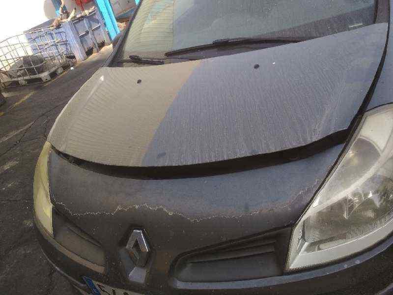 SALPICADERO RENAULT CLIO III Confort Dynamique  1.5 dCi Diesel (68 CV) |   09.05 - 12.06_img_3
