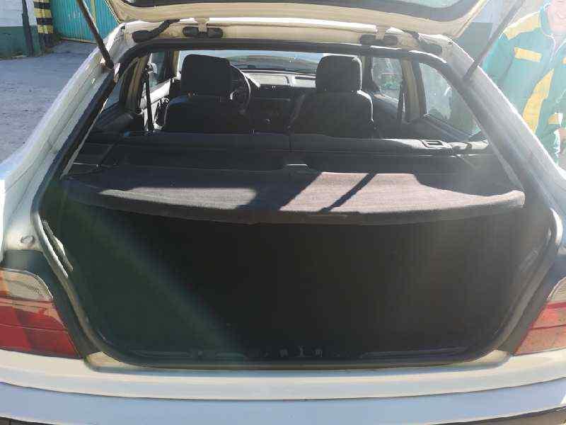 CUADRO INSTRUMENTOS BMW SERIE 3 COMPACTO (E36) 318tds  1.7 Turbodiesel CAT (90 CV) |   03.95 - 12.01_img_5