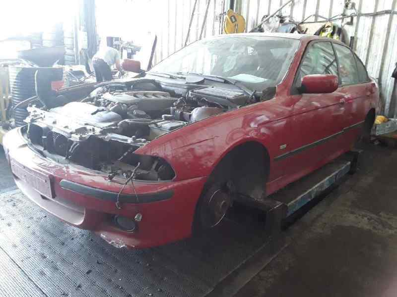 BMW SERIE 5 BERLINA (E39) 3.0 24V Turbodiesel CAT   (193 CV) |   0.95 - ..._img_0