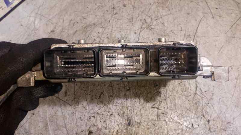 CENTRALITA MOTOR UCE FORD S-MAX (CA1) Titanium (03.2010->)  2.0 TDCi CAT (140 CV) |   03.10 - 12.15_img_3