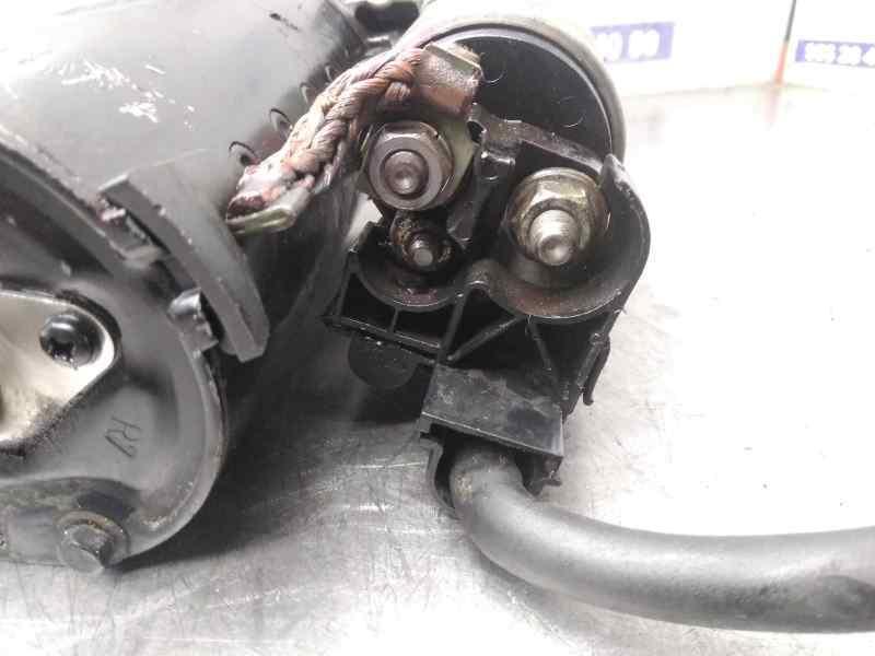 MOTOR ARRANQUE FORD FOCUS BERLINA (CAP) Ambiente (D)  1.8 TDCi Turbodiesel CAT (116 CV) |   04.06 - ..._img_3
