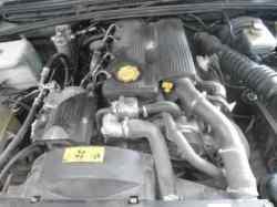LAND ROVER DISCOVERY (SALLJG/LJ) TDi (5-ptas.)  2.5 Turbodiesel (113 CV)     11.90 - 12.99_mini_2