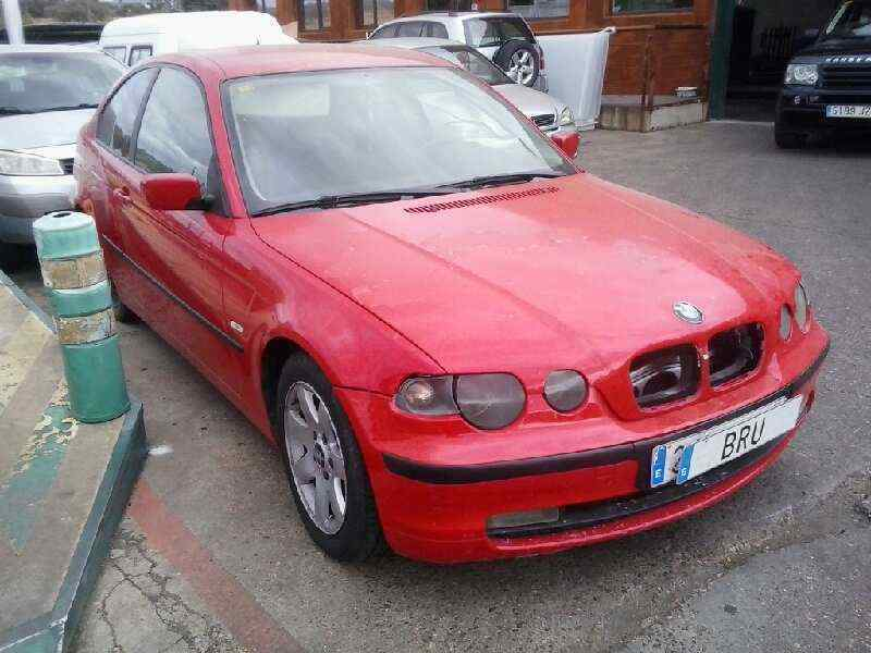 PILOTO TRASERO IZQUIERDO BMW SERIE 3 COMPACT (E46) 320td  2.0 16V Diesel CAT (150 CV) |   09.01 - 12.05_img_2