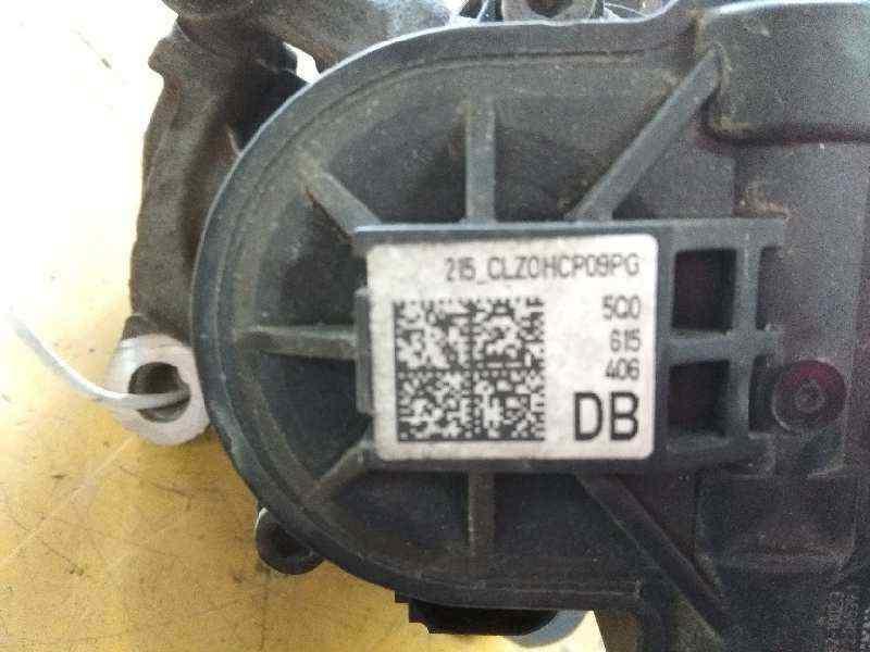 PINZA FRENO TRASERA DERECHA SEAT LEON (5F1) Reference  1.6 TDI (116 CV) |   ..._img_3