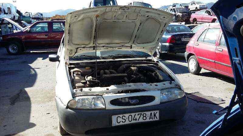 BOMBA FRENO FORD FIESTA BERLINA Ghia  1.8 Diesel CAT (60 CV) |   08.95 - 12.99_img_2