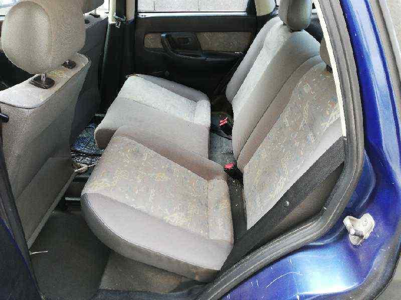 PUERTA DELANTERA IZQUIERDA SEAT IBIZA (6K) Básico  1.4  (60 CV) |   10.96 - 12.97_img_3