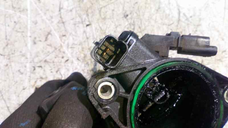 CAJA MARIPOSA FORD S-MAX (CA1) Titanium (03.2010->)  2.0 TDCi CAT (140 CV) |   03.10 - 12.15_img_3