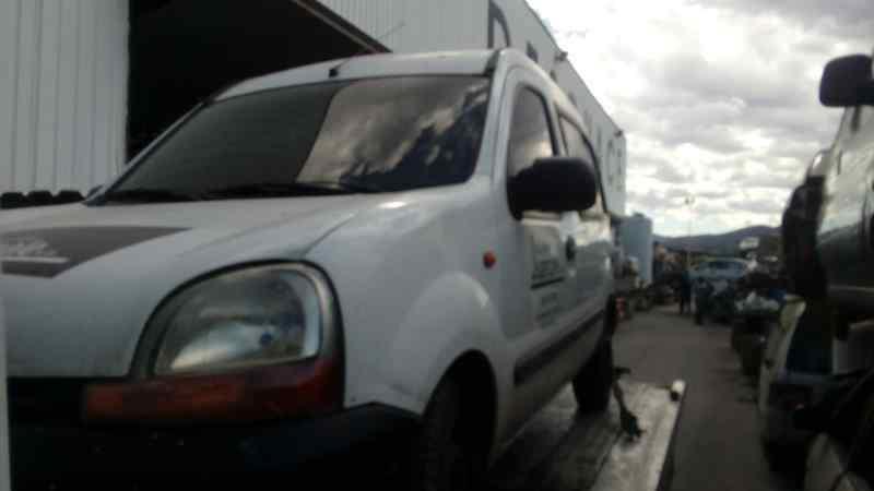 PARAGOLPES DELANTERO RENAULT KANGOO (F/KC0) ALIZE  1.9 Diesel (64 CV) |   12.97 - 12.02_img_0