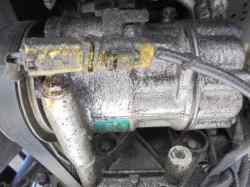 compresor aire acondicionado peugeot 206 berlina look  1.4  (75 cv) 2004-2005 9655191580