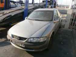 opel vectra b berlina cd  2.0 16v di cat (x 20 dtl / ld3) (82 cv) 1996- X20DTL W0L000036V1