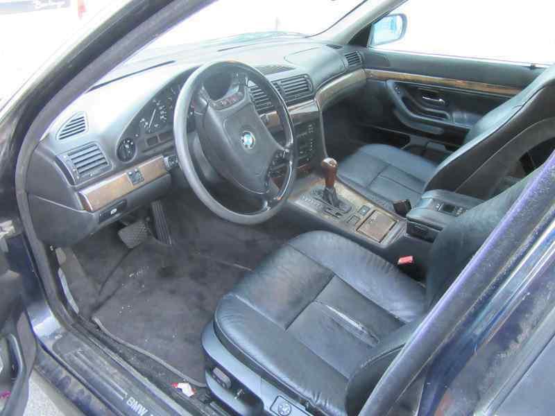 BMW SERIE 7 (E38) 740iL Automático  4.0 V8 32V CAT (286 CV) |   0.94 - ..._img_4