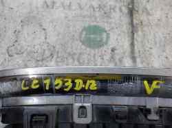 REJILLA DELANTERA BMW SERIE 3 BERLINA (E90) 320d  2.0 16V Diesel (163 CV) |   12.04 - 12.07_mini_1