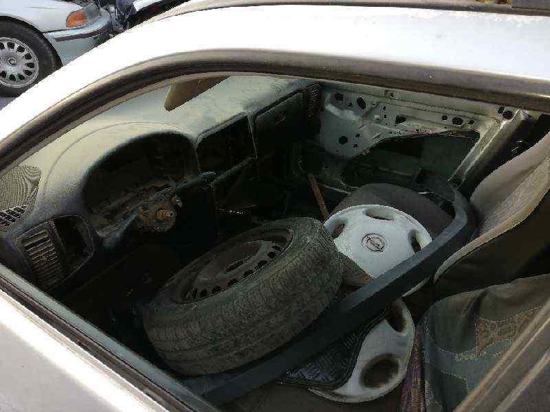 SEAT CORDOBA VARIO (6K5) GT  1.6  (101 CV) |   06.98 - ..._img_3