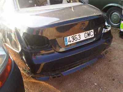 BMW SERIE 5 BERLINA (E60) 520i  2.2 24V CAT (170 CV) |   07.03 - 12.05_img_1