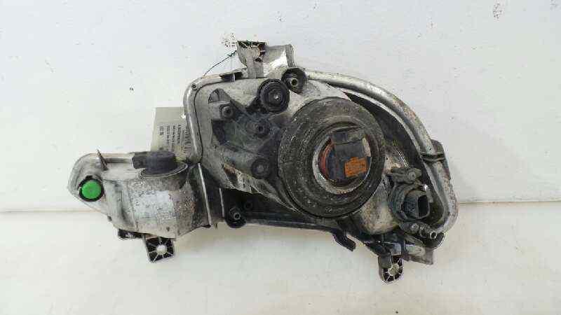 FARO ANTINIEBLA IZQUIERDO PEUGEOT 508 SW GT  2.2 HDi FAP CAT (4HL / DW12C) (204 CV) |   01.11 - 12.15_img_2