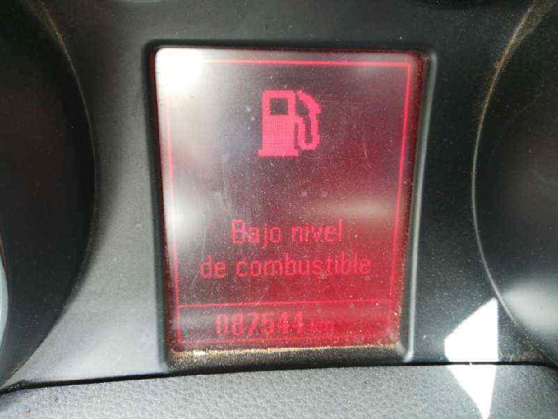 OPEL MOKKA Selective  1.4 16V Turbo (bivalent. Gasolina / LPG) (140 CV) |   12.13 - ..._img_4