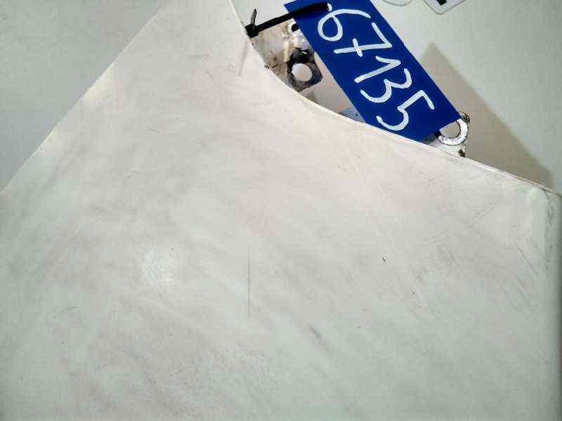 ALETA DELANTERA DERECHA CITROEN BERLINGO 1.6 HDi 75 SX Familiar   (75 CV) |   10.02 - 12.09_img_2