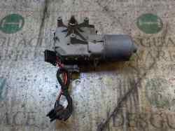 MOTOR LIMPIA DELANTERO MERCEDES CLASE E (W211) BERLINA E 270 CDI (211.016)  2.7 CDI CAT (177 CV) |   01.02 - 12.05_mini_0