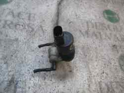 BOMBA LIMPIA VOLKSWAGEN GOLF IV BERLINA (1J1) 25 Aniversario  1.9 TDI (110 CV) |   10.99 - 12.01_mini_1