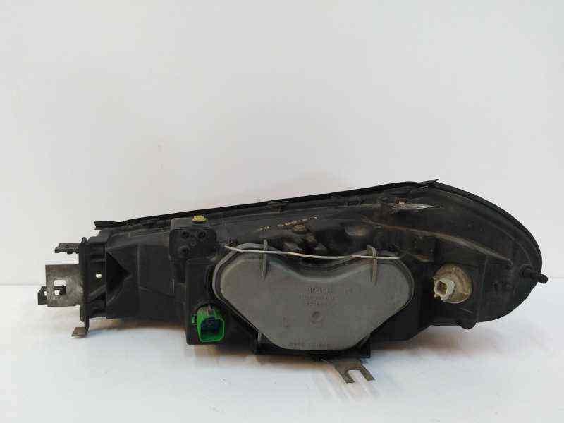 FARO DERECHO FORD MONDEO BERLINA (GD) Ghia  1.8 Turbodiesel CAT (90 CV) |   08.96 - 12.01_img_1