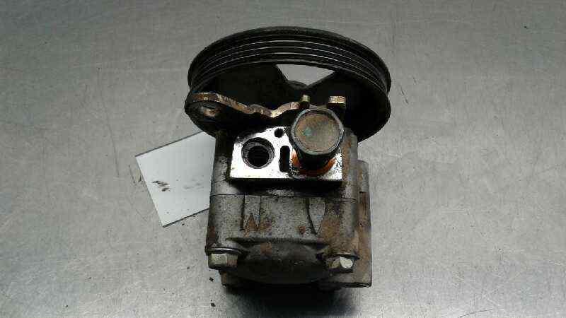 BOMBA DIRECCION NISSAN ALMERA (N16/E) 1.5 16V CAT   (90 CV) |   0.00 - ..._img_1