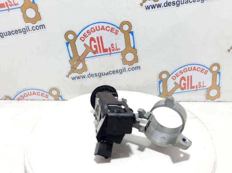 CONMUTADOR DE ARRANQUE OPEL MERIVA B Selective  1.4 16V Turbo (bivalent. Gasolina / LPG) (120 CV) |   01.12 - 12.15_img_1