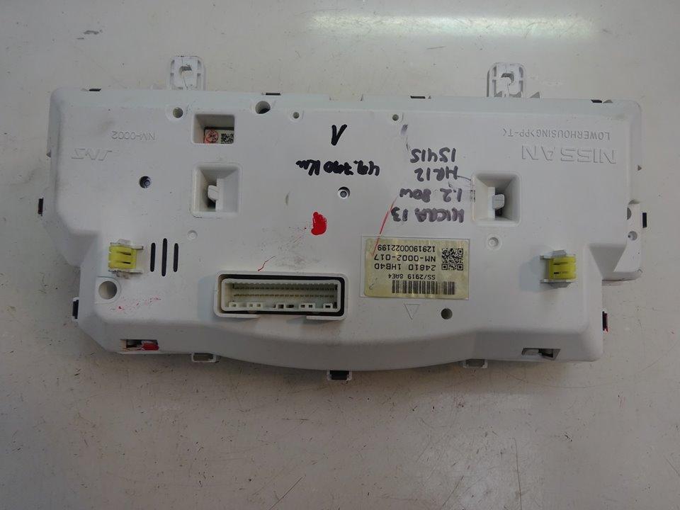 SUZUKI SAMURAI SJ 413 (SJ) 1.9 Turbodiesel