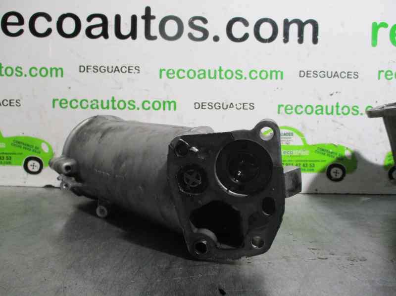 SOPORTE FILTRO ACEITE MERCEDES CLASE E (W124) BERLINA D 300 (124.130)  3.0 Diesel (113 CV) |   02.89 - ..._img_2
