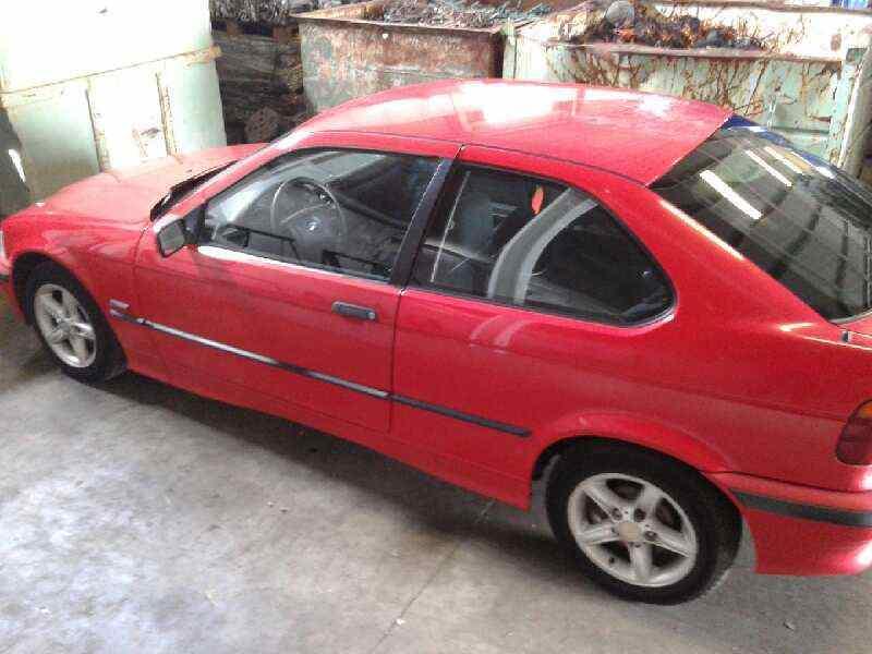 PILOTO DELANTERO IZQUIERDO BMW SERIE 3 COMPACTO (E36) 316i  1.6 CAT (102 CV) |   04.94 - 12.99_img_4