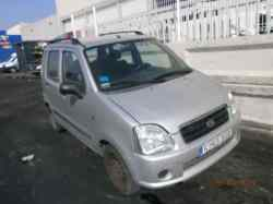 suzuki wagon r+ rb (mm) 1.3 ddis   (69 cv) 2003-2007 Z13DT TSMMMA43S00