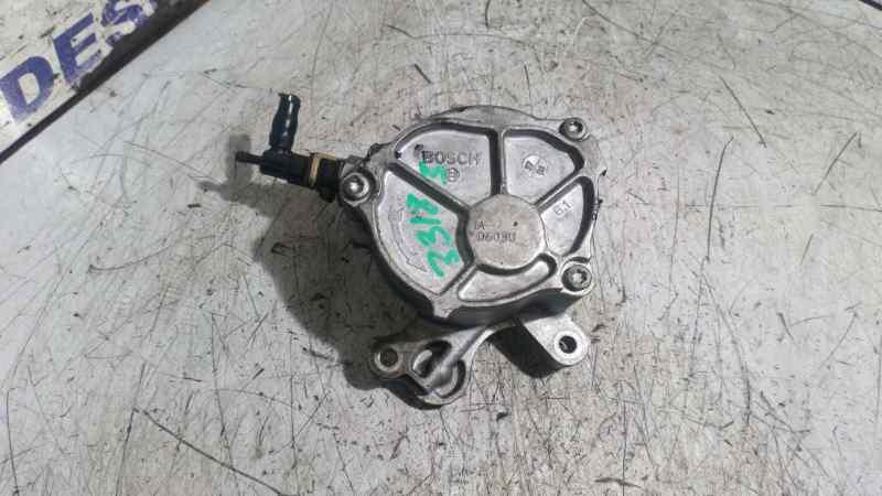 DEPRESOR FRENO / BOMBA VACIO FORD S-MAX (CA1) Titanium (03.2010->)  2.0 TDCi CAT (140 CV) |   03.10 - 12.15_img_0