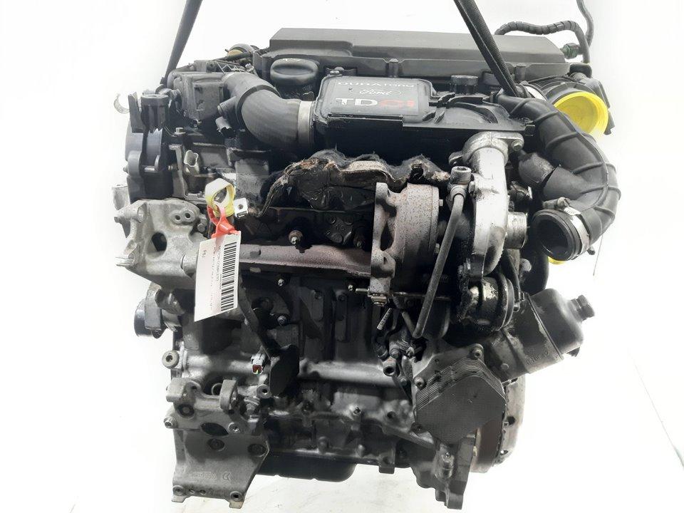 centralita motor uce opel astra g berlina club  1.7 16v dti cat (y 17 dt / lr6) (75 cv) 1999-2003 8971891360