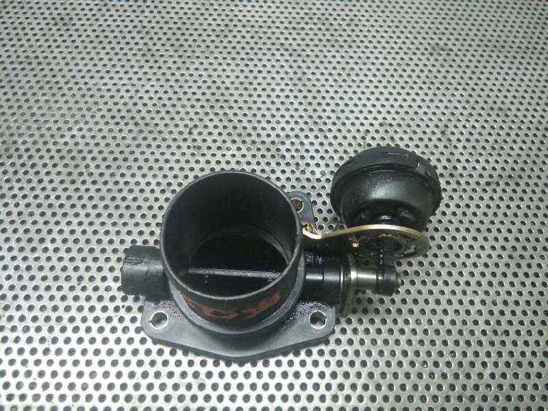 CAJA MARIPOSA RENAULT SCENIC II Grand Confort Authentique  1.9 dCi Diesel (120 CV) |   04.04 - 12.05_img_0