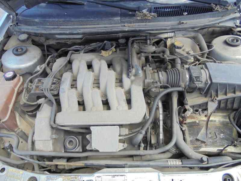 FORD COUGAR (MC) V6  2.5 V6 24V CAT (170 CV)     08.98 - 12.01_img_4