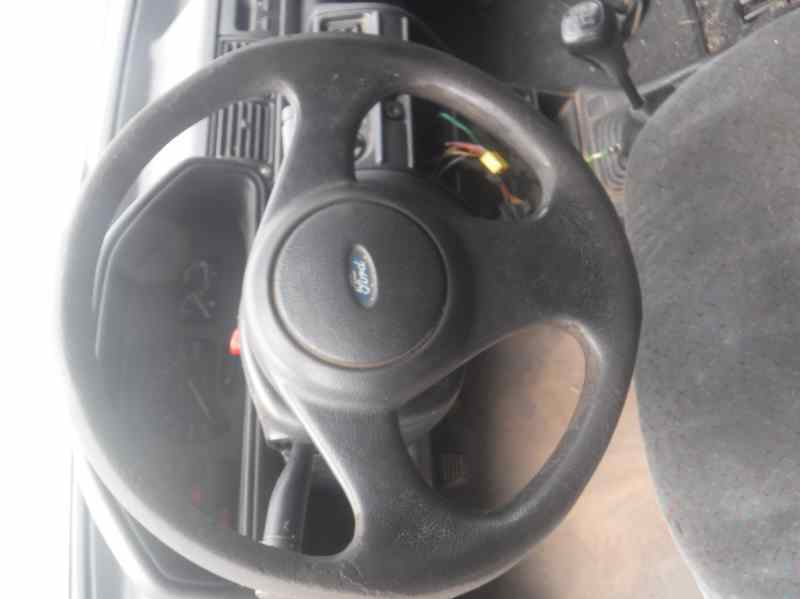 FORD FIESTA BERL./COURIER Surf  1.1 CAT (49 CV) |   08.91 - 12.97_img_2